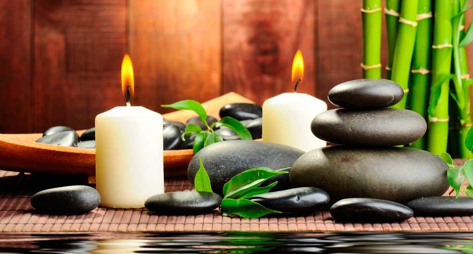 La Meditación-Mindfullnes puede proporcionar alivio a la inflamación crónica