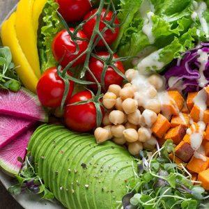 nutricion-ser-mejorado