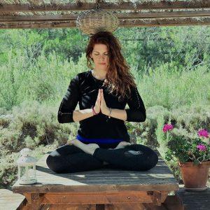 planes-yoga